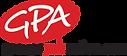 Logo_GPA_3.png