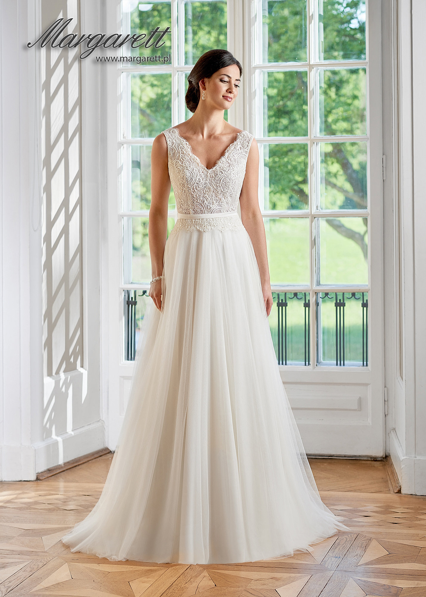 Edinburgh bridal shop wedding dresses and bridal gowns for Sarah seven used wedding dress