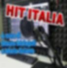 Hit Italia.jpg