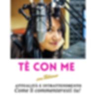 Locandina_Tè_con_me.png