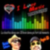 2019  I Love Music Dance Chart.jpg