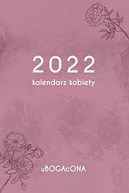 okladka kalendarz 2022.jpg
