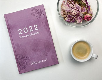 kalendarzkobiety2022okladka.jpg