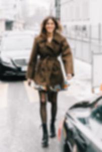 PFW-FW18-Paris_Fashion_Week-Collage_Vint