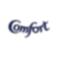 comfort_tcm1287-408749.png