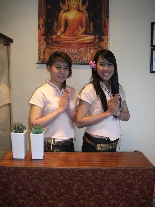 tip thai massage domina göteborg