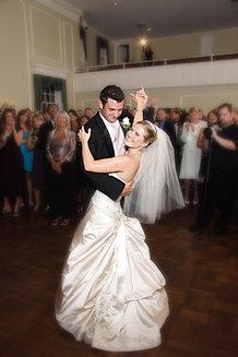 Hazelett-WeddingDance.jpg