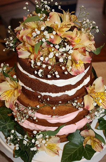 bespoke vegan celebration cakes vegan wedding cakes. Black Bedroom Furniture Sets. Home Design Ideas