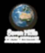 SHGO Globe Logo