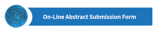 abstract submission button.png
