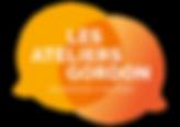 AteliersGordon-Logo-2019.png