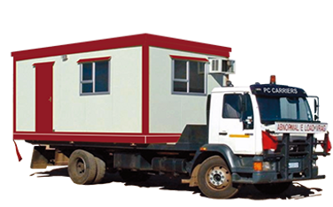 PC Truck LR.png