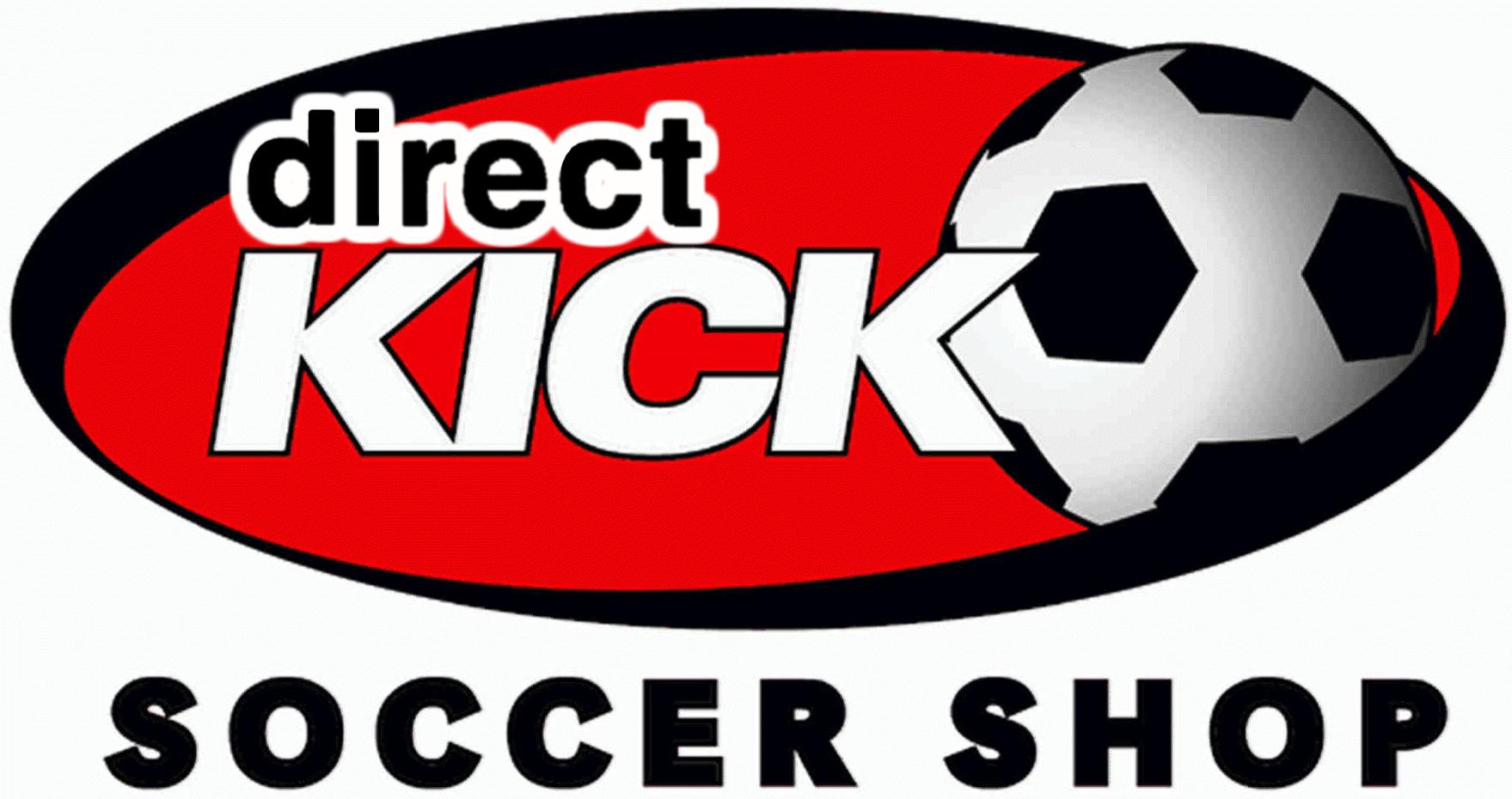 direct kick soccer shop eugene or. Black Bedroom Furniture Sets. Home Design Ideas
