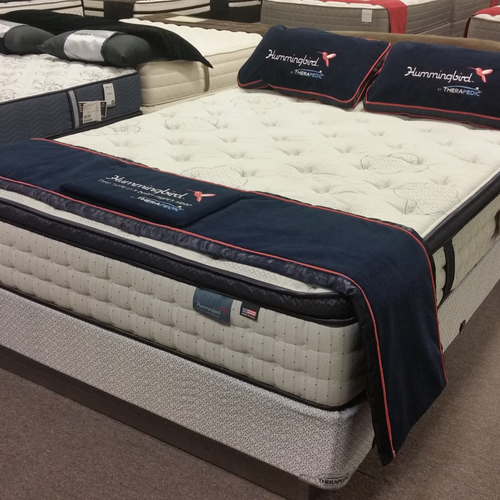 city mattress pranasleep mattress