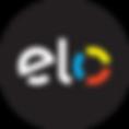 Elo_logo.png
