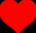 red heart.webp
