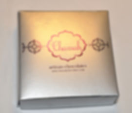 chocolate gift, chocolate box, luxury chocolatier, celebrity chocolates, chocolatier houston, chocolote shop Sugar Land, Chamak, ChamakChocolates,