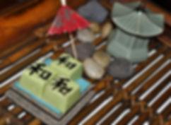 matcha green tea chocolate, matcha green tea truffle, Zen chocolate, japanese chocolate, matcha green tea, green tea white chocolate