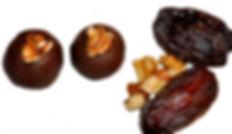 date truffle chocolate, middle eastern chocolate, indian chocolte, halal chocolate, ramadan, date filled chocolate, indian chocolate, pakistani chocolate
