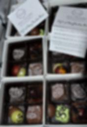 chocolate favor box, indian chocolates wedding, indian favor box, indian sweet box, wedding favor houston, party favor houston, party favor chocolates, favor boxes,