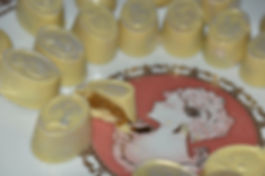 fair & lovely, bleach cream, habshee halwa, halwa chocolate, indian chocolate, pakistani chocolate, funny spoof chocolate, bollywood chocolate, airbrushed chocolate, shimmer chocolate, cameo chocolate, mithai, houston chocolatier, houston mithai