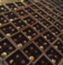 chocolate assembling.JPG