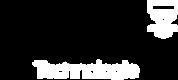 Logo PCM techno n&b.png