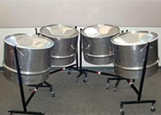 quadraphonic-steel-pan.jpg
