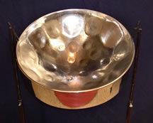 lead-or-tenor-steel-pan.jpg