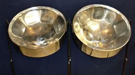 Double-tenor-steel-pan.jpg