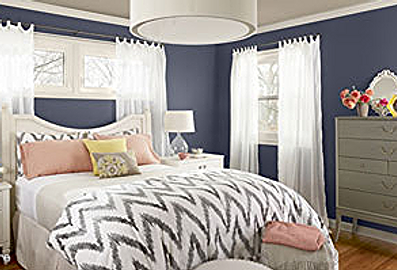A Perfect View Interior Design On Site Drapery Dry Cleaning Interior Design