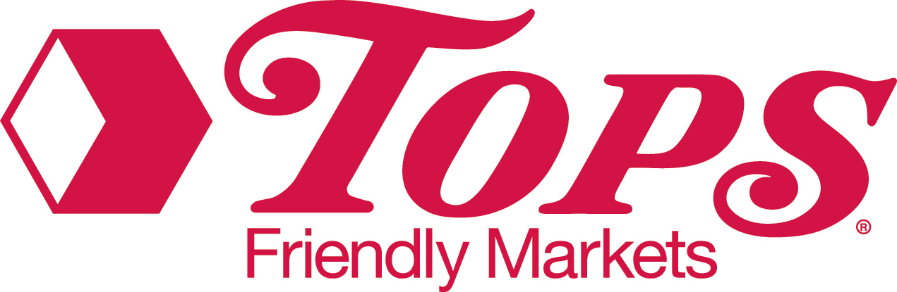 Image result for tops market logo