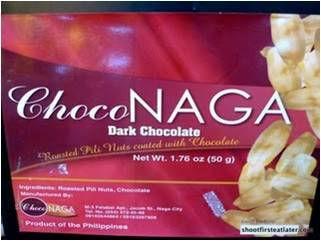 ChocoNaga