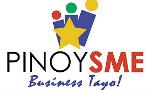 Pinoy SME