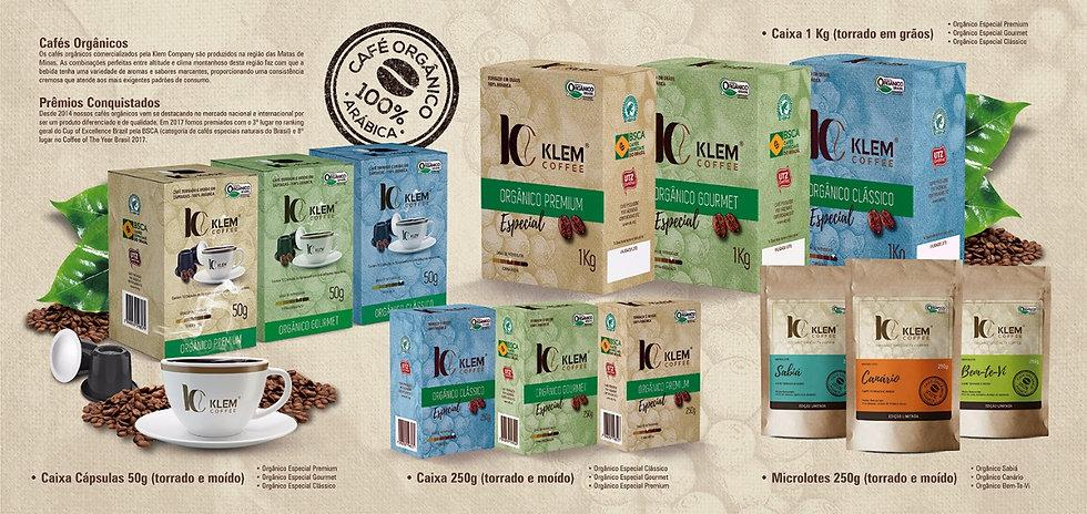 KLEM COFFEE ORGANICS LINE.jpeg