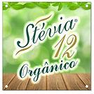 Logo Stevia12.jpg