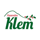 Logo Fazendas Klem.png