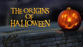 halloween origins groundedpsychiccom - Where Halloween Originated From