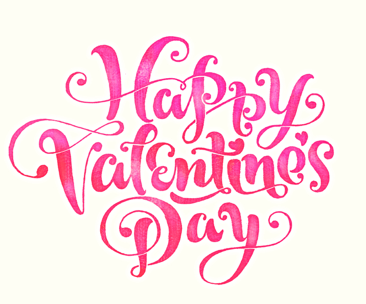 words of love for st. valentine's day   groundedpsychic home, Ideas