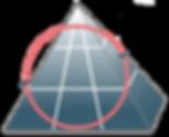 Pyramide Kopie.png