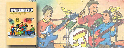 muziekinbeeld.jpg