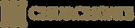 Churgate Logo R Left 2 v2.png