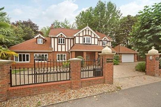 Fatimah-House.jpg