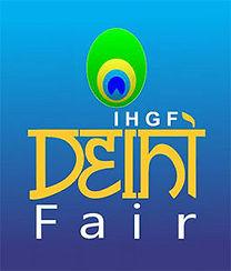 IHGF-Delhi-Fair.jpg