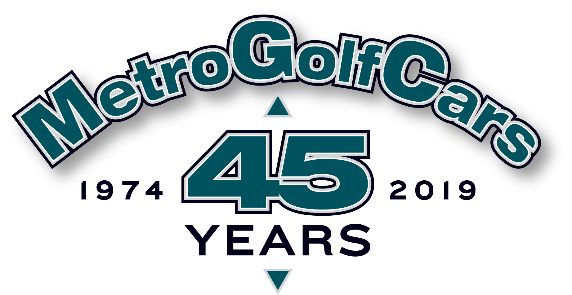 Golf Cart Parts Fort Worth on tucson golf, seattle golf, hawaii golf, iowa golf, texas golf, michigan golf, boca raton golf, corpus christi golf, garland golf, wisconsin golf, georgia golf, miami golf, santa barbara golf,