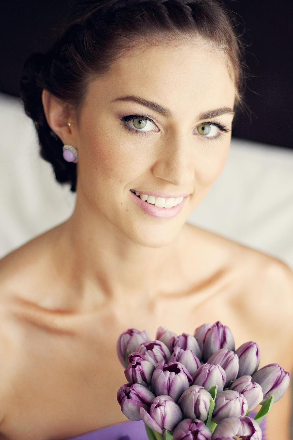 Best Wedding Makeup Artist Gold Coast : Gold Coast Makeup Artist Gold Coast Makeup Artist Lara ...