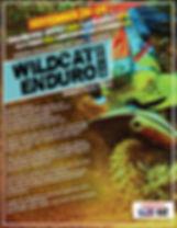 2019_HF_Wildcat_Enduro.jpg