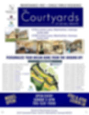 Courtyards Flyer Listings 10032019.jpg