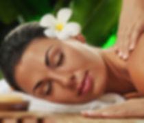 swedish-massage-800x600.jpg