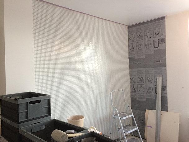 Cement Wand Badkamer ~ Badkamer Budget Berekenen Wat kost een badkamer nu eigenlijk volg